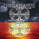 Deliverance - As Above So Below [CD]