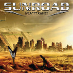 Sunroad - Heat Strokes [CD]