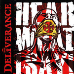 Deliverance - Hear What I Say [CD]