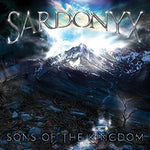 Sardonyx - Sons of The Kingdom [CD]