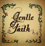 Gentle Faith - S/T 2018 Remaster