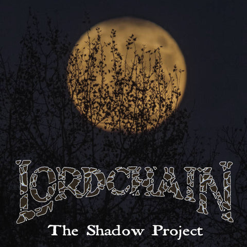 Lordchain - The Shadow Project (2020)