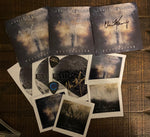 Chris Manning - Destination (LIMITED Signed Bundle Pack)