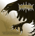 Mortification - Break the Curse 'Gold' [CD & DVD]