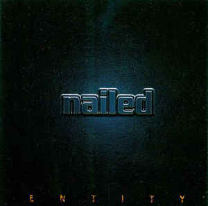 Nailed - Entity