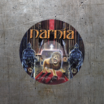 Narnia - Long Live The King (Picture Disc)