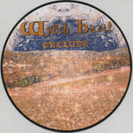 Wytch Hazel - Prelude Limited Edition Picture Disc