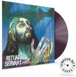 Ritual Servant - Metallum Evangelii (Limited Run Vinyl Series)