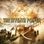 Seventh Power - Power & Glory [CD]