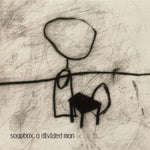 Soapbox - A Divided Man [CD]