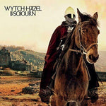 Wytch Hazel - II : Sojourn (CD)