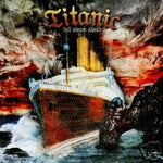 Titanic - Full Steam Ahead [CD]