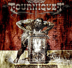 Tourniquet - Vanishing Lessons [CD]