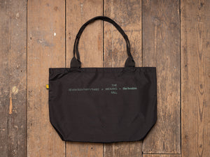 Tote by 1733 x Weaving Mill