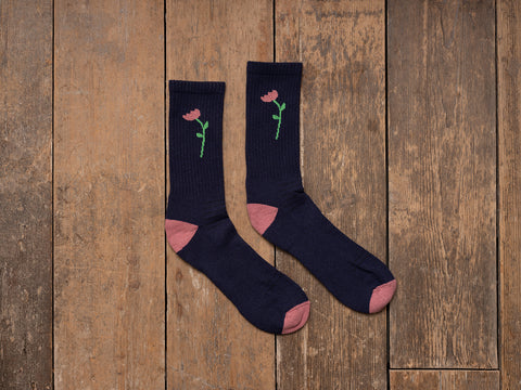 Socks by Park Deli