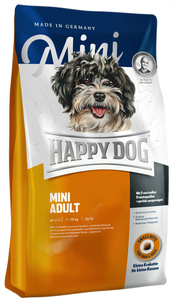 Happy Dog Supreme Adult Mini