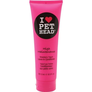 Pet Head High Maintenance Balsam