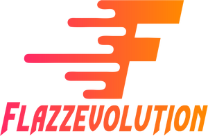 Flazz Evolution