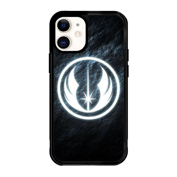 Star Wars Logo S0113 iPhone 12 Mini Case