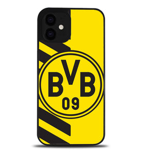 Borussia Dortmund A0912 iPhone 12 Case