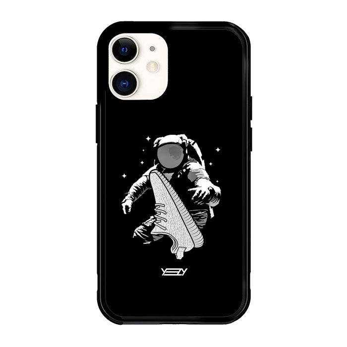 Yeezy Moonrock X6087 iPhone 12 Mini Case