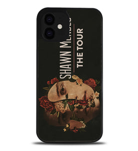 Shawn Mendes The Tour A1115 iPhone 12 Case
