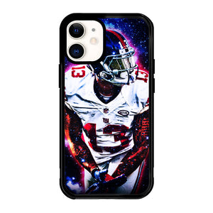 Odell Beckham Jr X9226 iPhone 12 Mini Case
