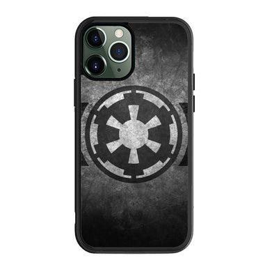 star wars LOGO A3070 iPhone 12 Pro Max Case