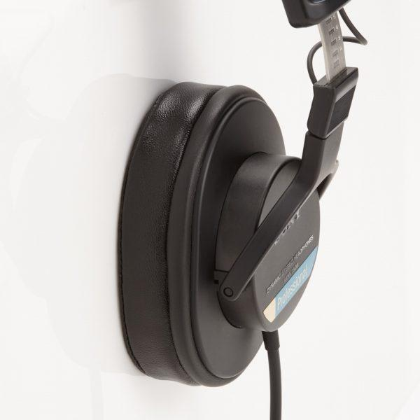 Dekoni Audio Elite Earpads for Sony MDR-7506 Series