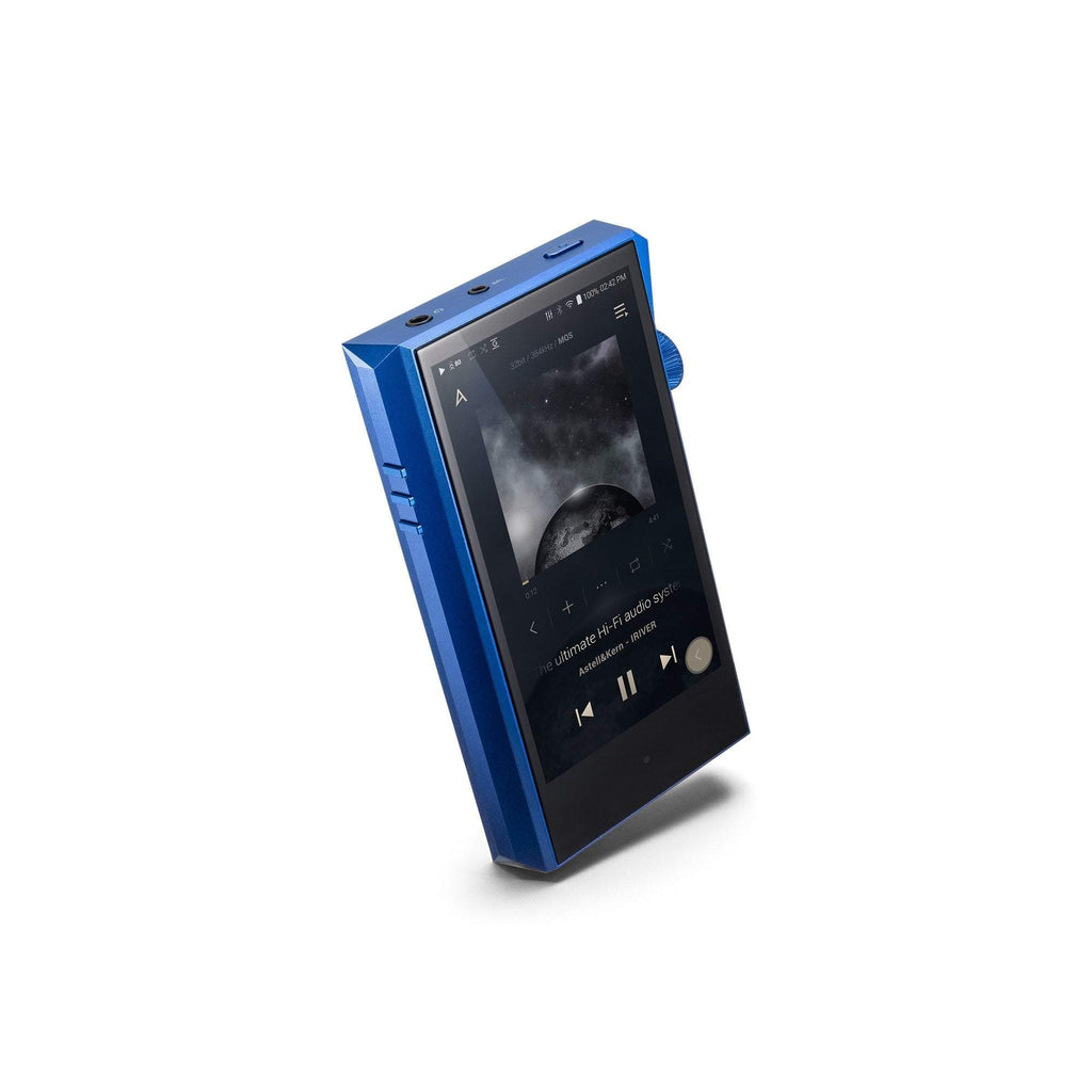 Astell & Kern A&ultima SP1000M High End Digital Audio Player