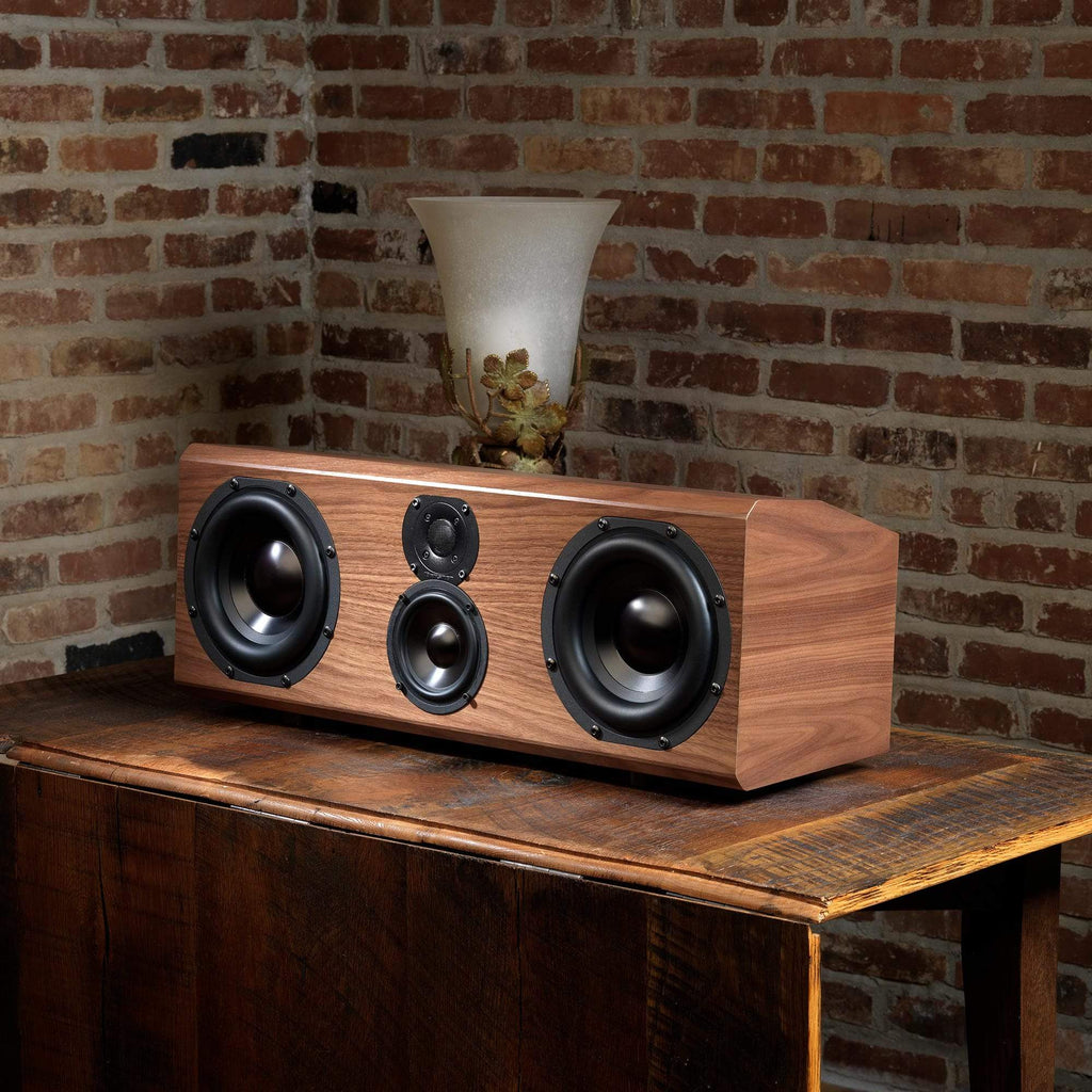 Bryston Model TC-1 Mini Centre Speaker
