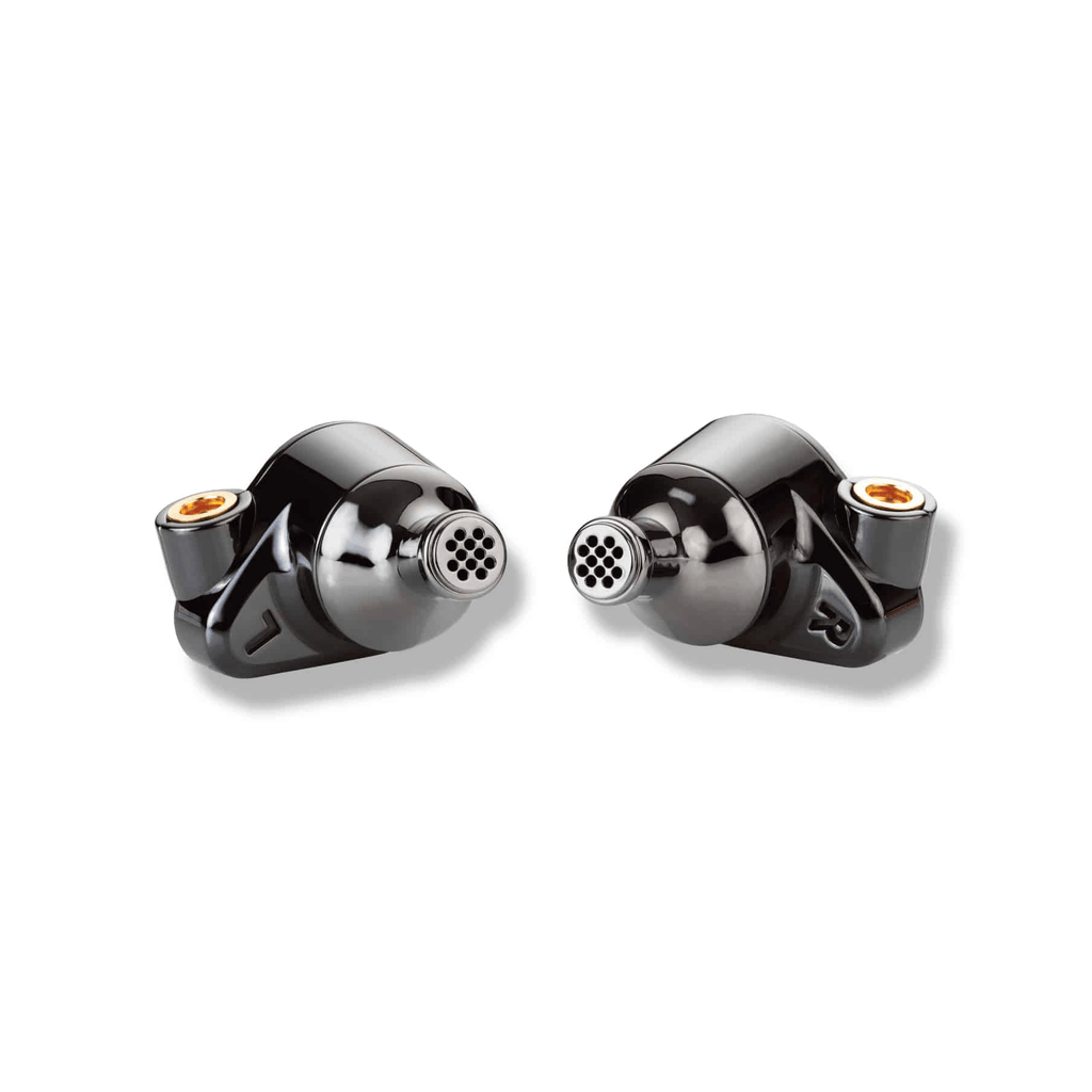Campfire Audio Dorado 2020 In-Ear Earphones