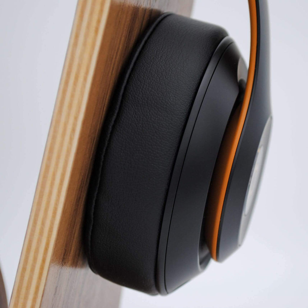 Dekoni Audio Midnight Series Earpads Beats Studio 3 Series
