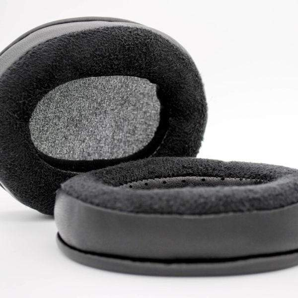 Dekoni Choice Hybrid Earpads