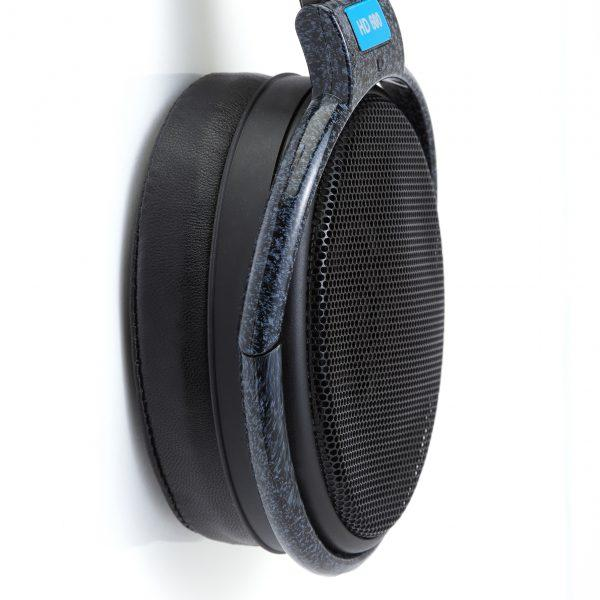 Dekoni Audio Elite Earpads for Sennheiser HD600 Series
