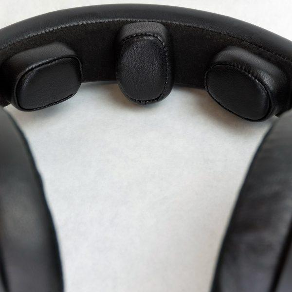 Dekoni Audio Nuggets Universal Headphone Pads