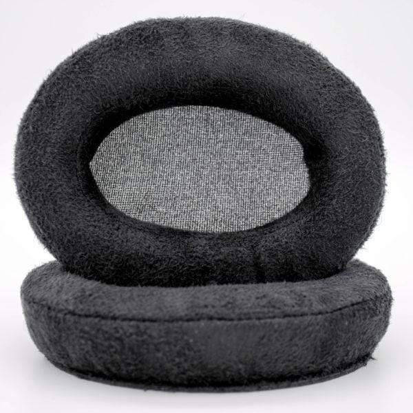 Dekoni Choice Suede Earpads