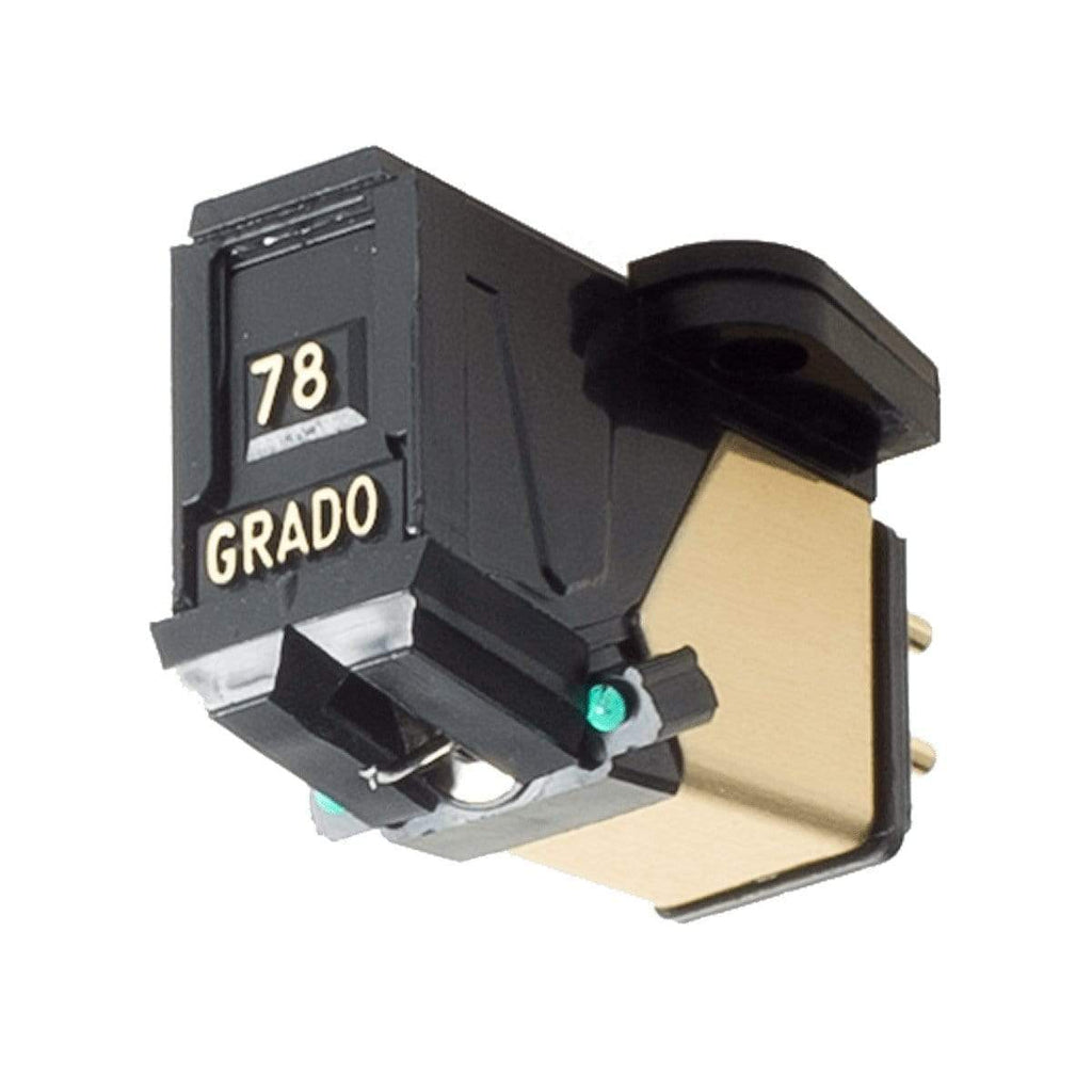 Grado Prestige Series 78E Cartridge