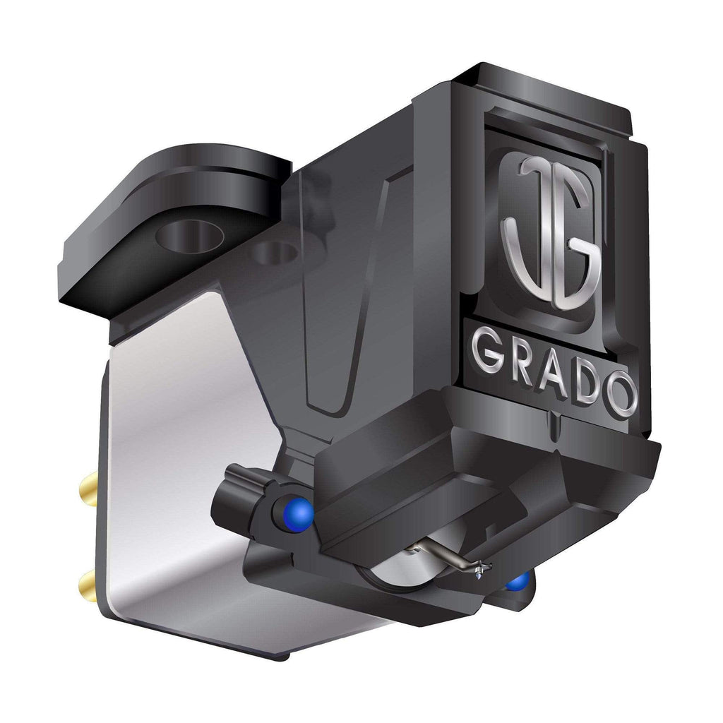 Grado Prestige 3 Series Blue3 Cartridge