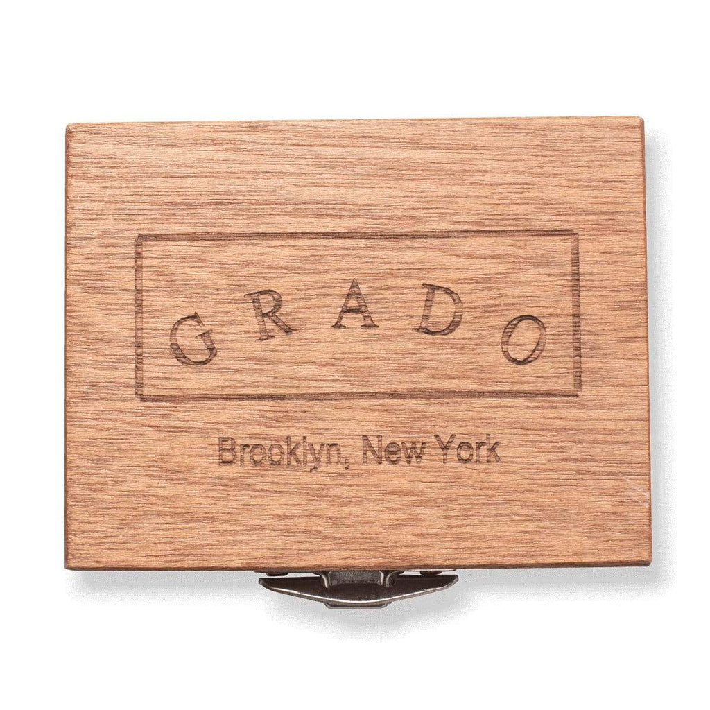 Grado Timbre Series Platinum3 Cartridge