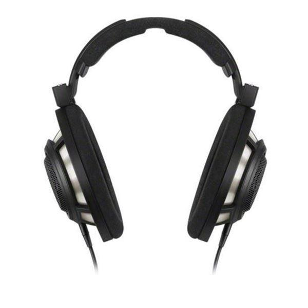 Sennheiser HD800S Audiophile Headphones