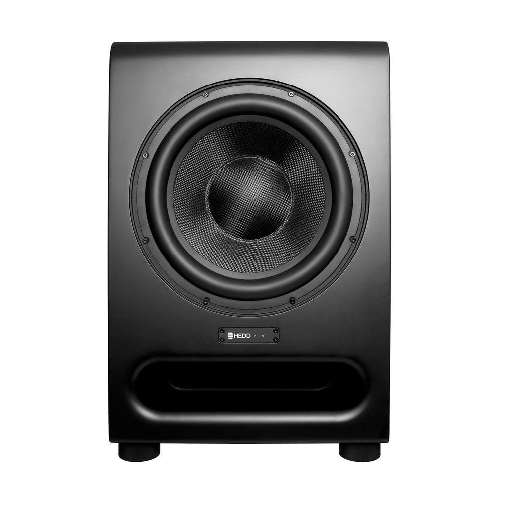 HEDD BASS 12 Subwoofer