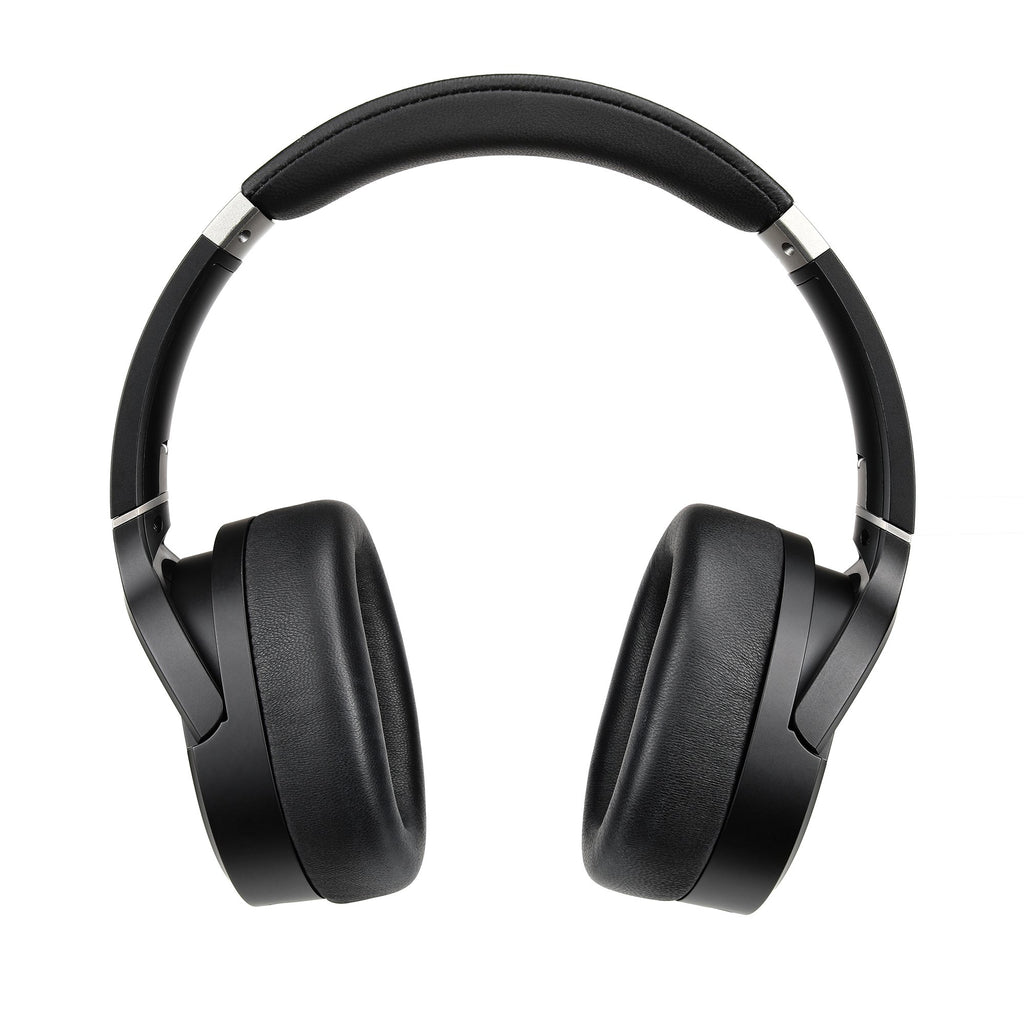 Audeze LCD-1 Open Planar Magnetic Headphones