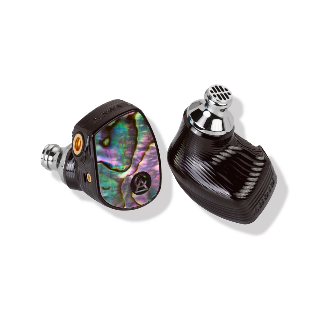 Campfire Audio Solaris Special Edition In Ear Monitors