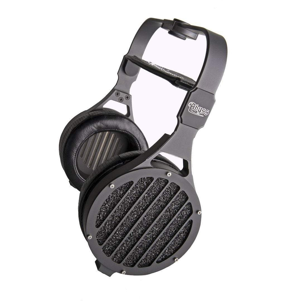 Abyss AB-1266 Phi Lite TC Planar Magnetic Headphones