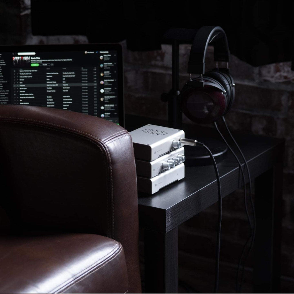Schiit Loki Mini Equializer