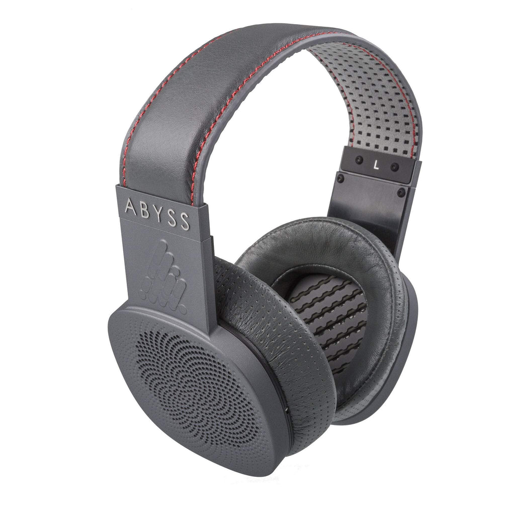 Abyss Diana Phi Luxury Portable Planar Magnetic Headphones