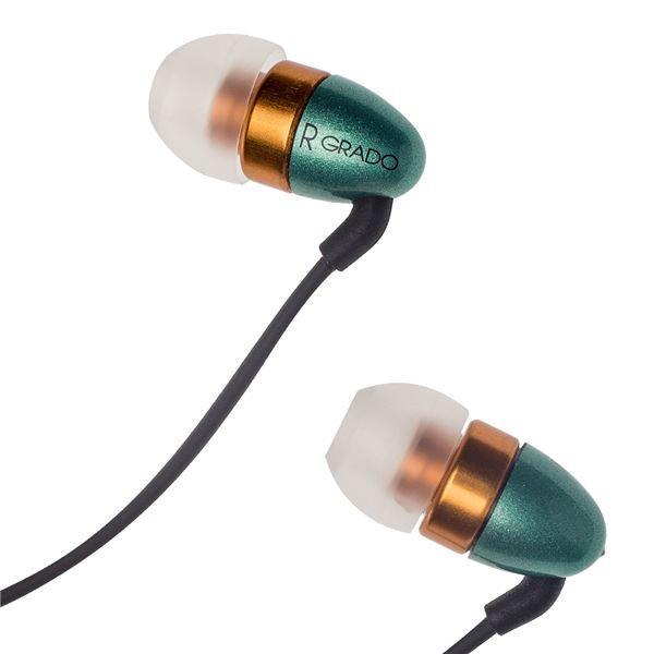 Grado GR10e In Ear Earphones