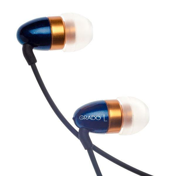 Grado GR8e In Ear Earphones