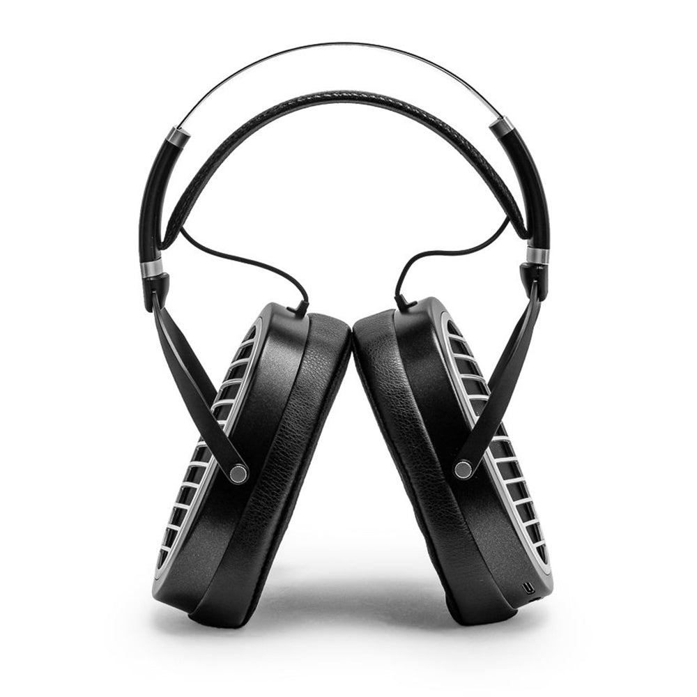 HiFiMAN ANANDA Bluetooth Planar Magnetic Headphones